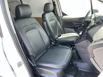 2019 Ford Transit Connect 4x2, Empty Cargo Van #T51002A - photo 32