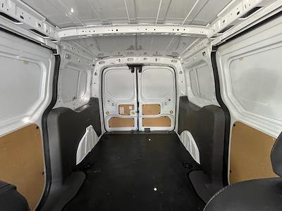 2019 Ford Transit Connect 4x2, Empty Cargo Van #T51002A - photo 36