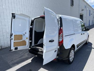 2019 Ford Transit Connect 4x2, Empty Cargo Van #T51002A - photo 38