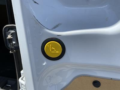 2019 Ford Transit Connect 4x2, Empty Cargo Van #T51002A - photo 39