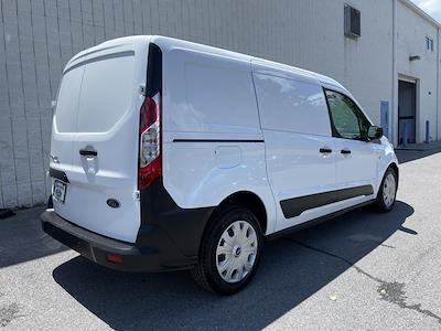 2019 Ford Transit Connect 4x2, Empty Cargo Van #T51002A - photo 4