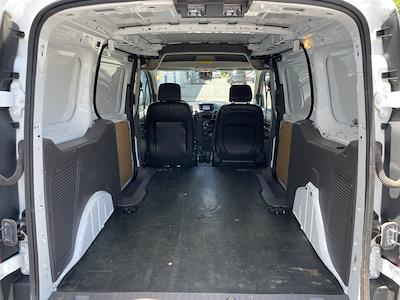 2019 Ford Transit Connect 4x2, Empty Cargo Van #T51002A - photo 2