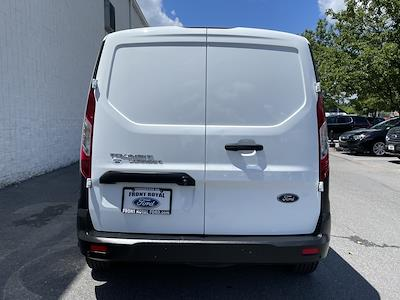 2019 Ford Transit Connect 4x2, Empty Cargo Van #T51002A - photo 5