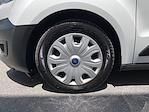 2019 Ford Transit Connect 4x2, Empty Cargo Van #T51002A - photo 16