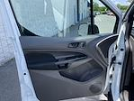 2019 Ford Transit Connect 4x2, Empty Cargo Van #T51002A - photo 17