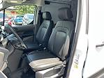 2019 Ford Transit Connect 4x2, Empty Cargo Van #T51002A - photo 20