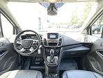 2019 Ford Transit Connect 4x2, Empty Cargo Van #T51002A - photo 21