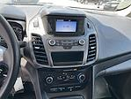 2019 Ford Transit Connect 4x2, Empty Cargo Van #T51002A - photo 26