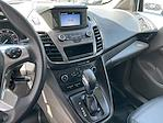 2019 Ford Transit Connect 4x2, Empty Cargo Van #T51002A - photo 28