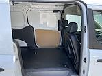 2019 Ford Transit Connect 4x2, Empty Cargo Van #T51002A - photo 34