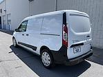 2019 Ford Transit Connect 4x2, Empty Cargo Van #T51002A - photo 6