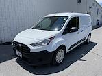 2019 Ford Transit Connect 4x2, Empty Cargo Van #T51002A - photo 8
