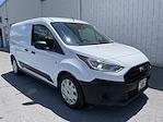 2019 Ford Transit Connect 4x2, Empty Cargo Van #T51002A - photo 9