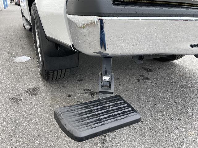 2019 Ford F-150 SuperCrew Cab 4x4, Pickup #T61030A - photo 17