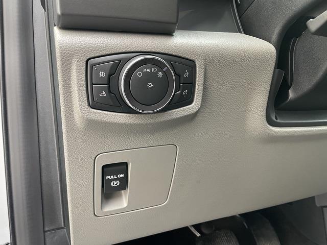 2019 Ford F-150 SuperCrew Cab 4x4, Pickup #T61030A - photo 35