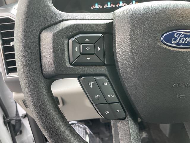 2019 Ford F-150 SuperCrew Cab 4x4, Pickup #T61030A - photo 36