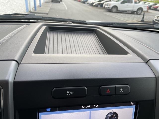 2019 Ford F-150 SuperCrew Cab 4x4, Pickup #T61030A - photo 40