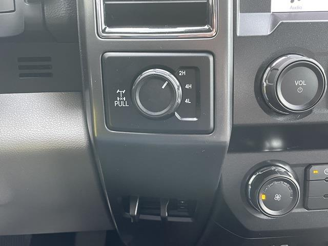 2019 Ford F-150 SuperCrew Cab 4x4, Pickup #T61030A - photo 41