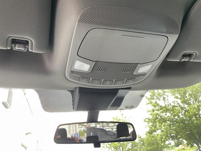 2019 Ford F-150 SuperCrew Cab 4x4, Pickup #T61030A - photo 45