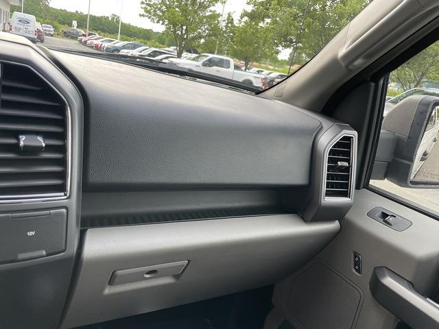 2019 Ford F-150 SuperCrew Cab 4x4, Pickup #T61030A - photo 46