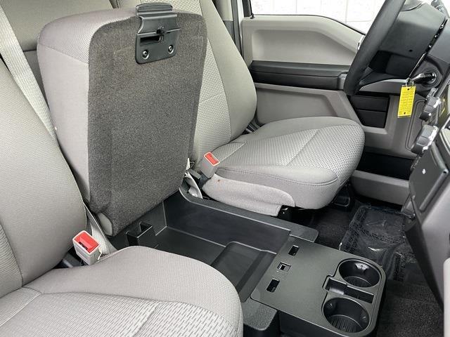 2019 Ford F-150 SuperCrew Cab 4x4, Pickup #T61030A - photo 49