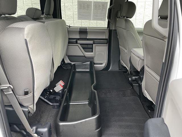 2019 Ford F-150 SuperCrew Cab 4x4, Pickup #T61030A - photo 52