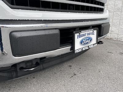 2019 Ford F-150 SuperCrew Cab 4x4, Pickup #T61030A - photo 11