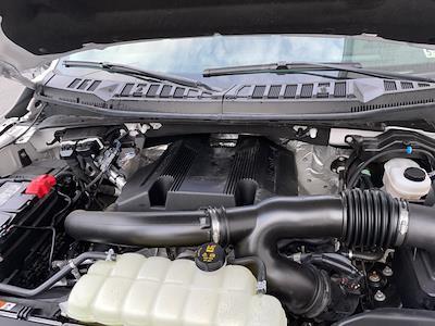 2019 Ford F-150 SuperCrew Cab 4x4, Pickup #T61030A - photo 27