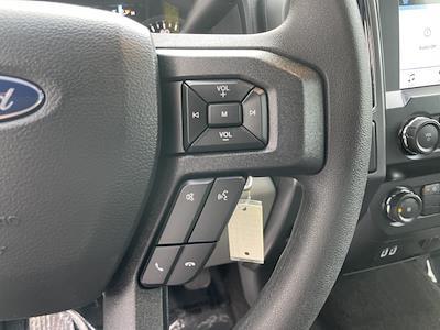 2019 Ford F-150 SuperCrew Cab 4x4, Pickup #T61030A - photo 37