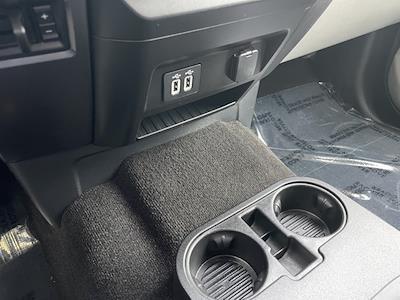2019 Ford F-150 SuperCrew Cab 4x4, Pickup #T61030A - photo 42