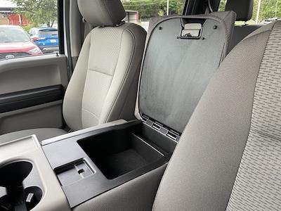 2019 Ford F-150 SuperCrew Cab 4x4, Pickup #T61030A - photo 44