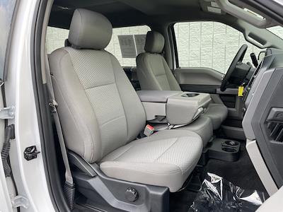 2019 Ford F-150 SuperCrew Cab 4x4, Pickup #T61030A - photo 47