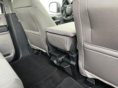 2019 Ford F-150 SuperCrew Cab 4x4, Pickup #T61030A - photo 50
