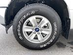 2019 Ford F-150 SuperCrew Cab 4x4, Pickup #T61030A - photo 28
