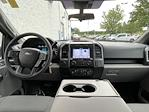 2019 Ford F-150 SuperCrew Cab 4x4, Pickup #T61030A - photo 33