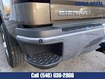 2015 GMC Sierra 2500 Crew Cab 4x4, Pickup #V20229B - photo 14