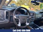 2015 GMC Sierra 2500 Crew Cab 4x4, Pickup #V20229B - photo 29