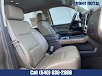 2015 GMC Sierra 2500 Crew Cab 4x4, Pickup #V20229B - photo 37