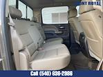 2015 GMC Sierra 2500 Crew Cab 4x4, Pickup #V20229B - photo 41