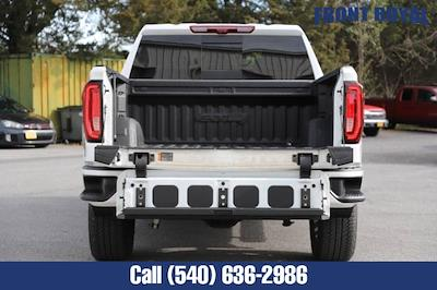 2020 GMC Sierra 1500 Crew Cab 4x4, Pickup #V20292A - photo 11