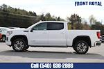 2020 GMC Sierra 1500 Crew Cab 4x4, Pickup #V20292A - photo 6