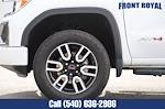 2020 GMC Sierra 1500 Crew Cab 4x4, Pickup #V20292A - photo 7