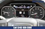 2020 GMC Sierra 1500 Crew Cab 4x4, Pickup #V20292A - photo 32