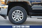 2015 Chevrolet Silverado 2500 Crew Cab 4x4, Pickup #V21023A - photo 7