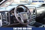 2015 Chevrolet Silverado 2500 Crew Cab 4x4, Pickup #V21023A - photo 12