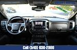2015 Chevrolet Silverado 2500 Crew Cab 4x4, Pickup #V21023A - photo 20