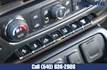 2015 Chevrolet Silverado 2500 Crew Cab 4x4, Pickup #V21023A - photo 26