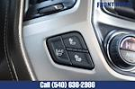 2015 Chevrolet Silverado 2500 Crew Cab 4x4, Pickup #V21023A - photo 27