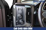 2015 Chevrolet Silverado 2500 Crew Cab 4x4, Pickup #V21023A - photo 31