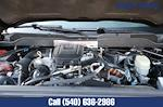 2015 Chevrolet Silverado 2500 Crew Cab 4x4, Pickup #V21023A - photo 33